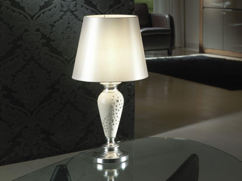 Agata Meble Lampy Biurkowe 0425