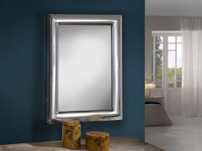 schuller berlin 474231 lustra tlclampy. Black Bedroom Furniture Sets. Home Design Ideas