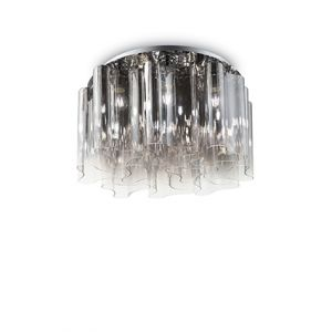 IDEAL LUX Plafony LAMPA COMPO